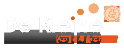 Autorijschool De Kleine Hoogeloon rijles rijbewijs theoriecertificaat