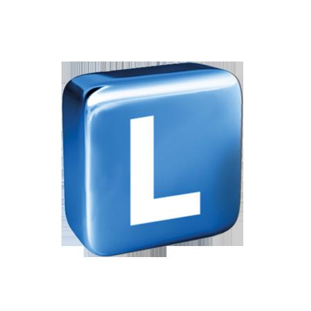 Autorijschool De Kleine Hoogeloon rijles L rijbewijs