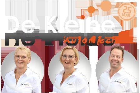 Autorijschool De Kleine Hoogeloon Rijles Rijbewijs